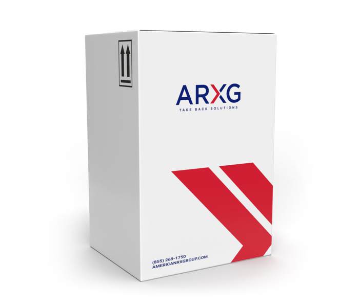 american-rx-group-products-medicine-take-back-BD-Sharps-Home-Shipping-Box