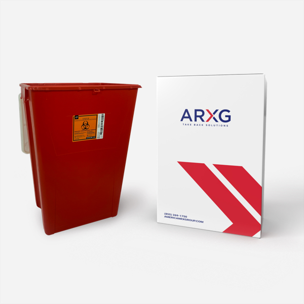 american-rx-group-products-prescription-take-back-Sharps-Containers-18GAL