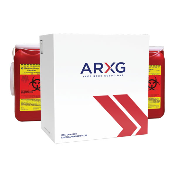 american-rx-group-products-prescription-sharps-take-back-1.4-2Pack-600x600