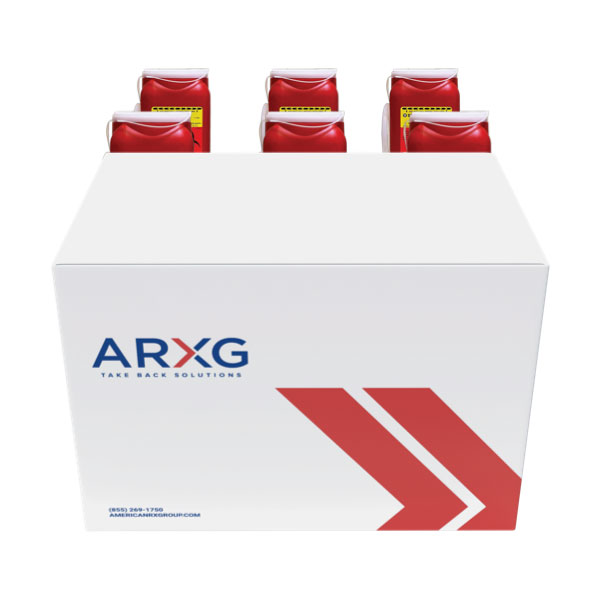 american-rx-group-products-prescription-sharps-take-back-1.4-6Pack-600x600