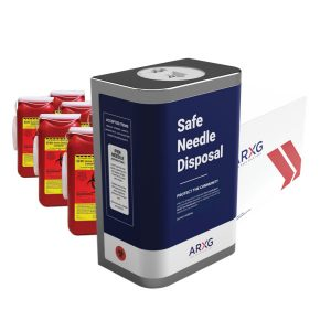 american-rx-group-products-prescription-sharps-take-back-Mount-6pack-600x600