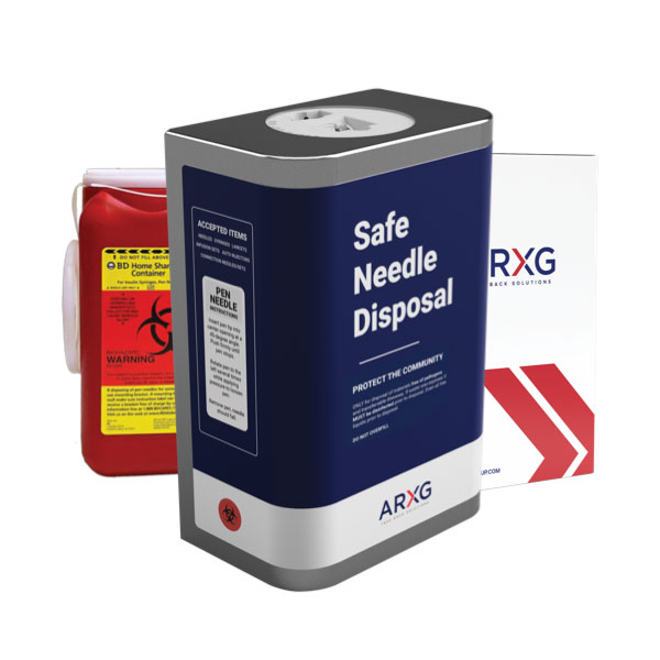 american-rx-group-products-prescription-sharps-take-back-Mount-Bundle-600x600