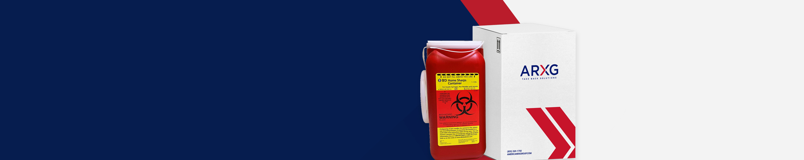 american-rx-group-product-sharps-mail-in-take-back-Banner